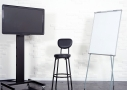 Студия для презентации