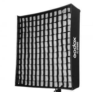 Godox FL150 Led 3200-5600k