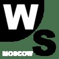 Белая Студия Москвы